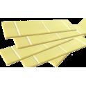 Vanes kit SV 100 Leybold OEM: 71234170