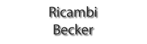 Becker VT 3.25
